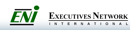 Excutives Network International